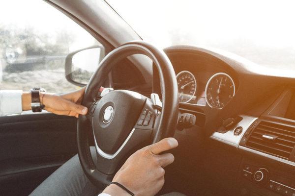 Produktionshelfer (Helfer/in – Fahrzeugbau und -instandhaltung)