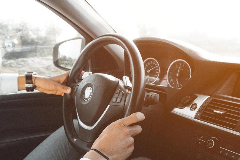 Interessante Tätigkeit im Verkauf (Automobilkaufmann/-frau)