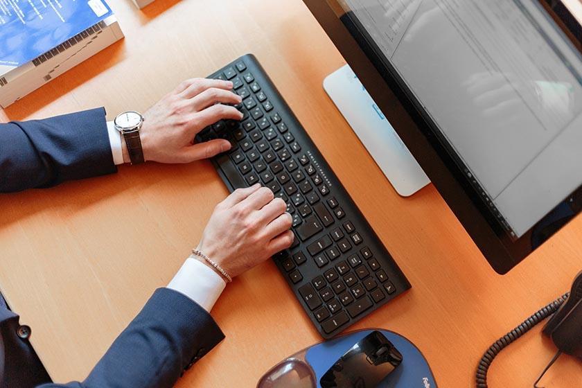 Steuerfachangestellte (Bilanzbuchhaltung) (Steuerfachangestellte/r)